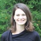 Leah Brogan, PhD - CIRP CHOP