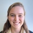 Christina Labows | CIRP