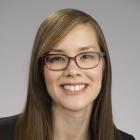 Aimee Hildenbrand - CIRP CHOP