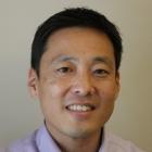 James C. Won, PhD