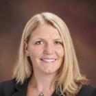 Jeanette Trella, PharmD, BCPPS