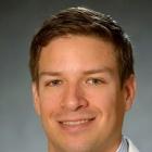 Kit Delgado, MD, MS CIRP