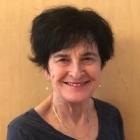 Liz Holzman   CIRP