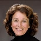Susan Margulies CHOP CIRP