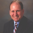 Matthew R. Maltese, PhD, CHOP CIRP