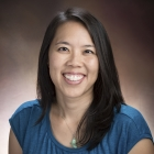 Patty Huang, MD