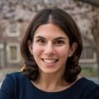 Megan Ryerson, PhD - CHOP CIRP