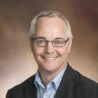 William Gaetz CIRP