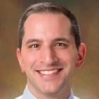 Mark R. Zonfrillo, MD, MSCE, CHOP CIRP