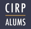 CIRP Alumni