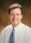 Dennis Durbin, MD, MSCE