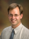 Matthew Grady, MD