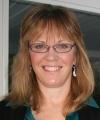 Christine Norris, BA, CHOP CIRP