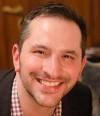 Mark Zonfrillo, MD, MSCE - CHOP CIRP
