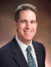 Dr. Stephen L Soffer