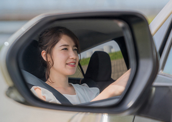 TEEN_DRIVING_SAFETY_featured_program