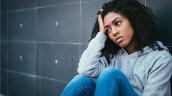 Suicide and Self-Harm Risk Among Autistic Youth